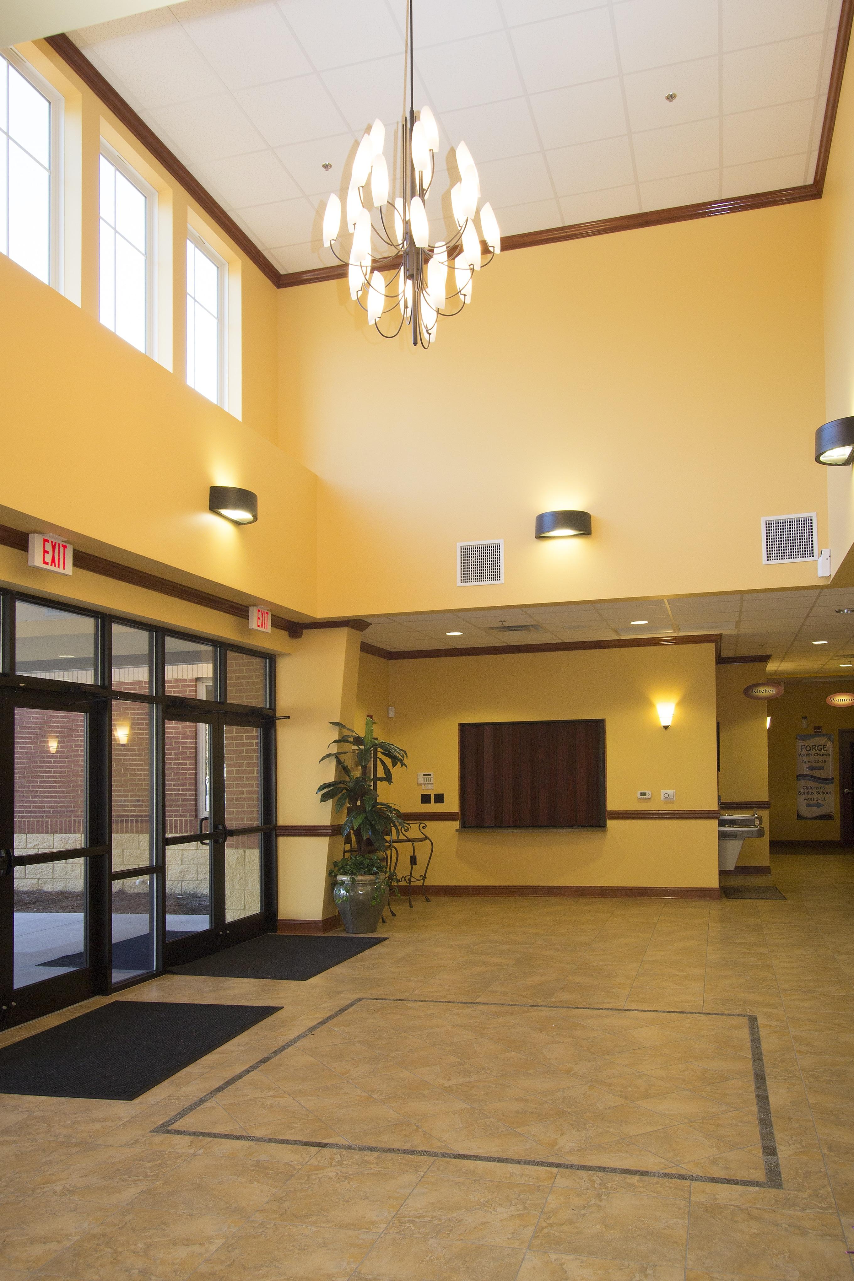 Interior2002