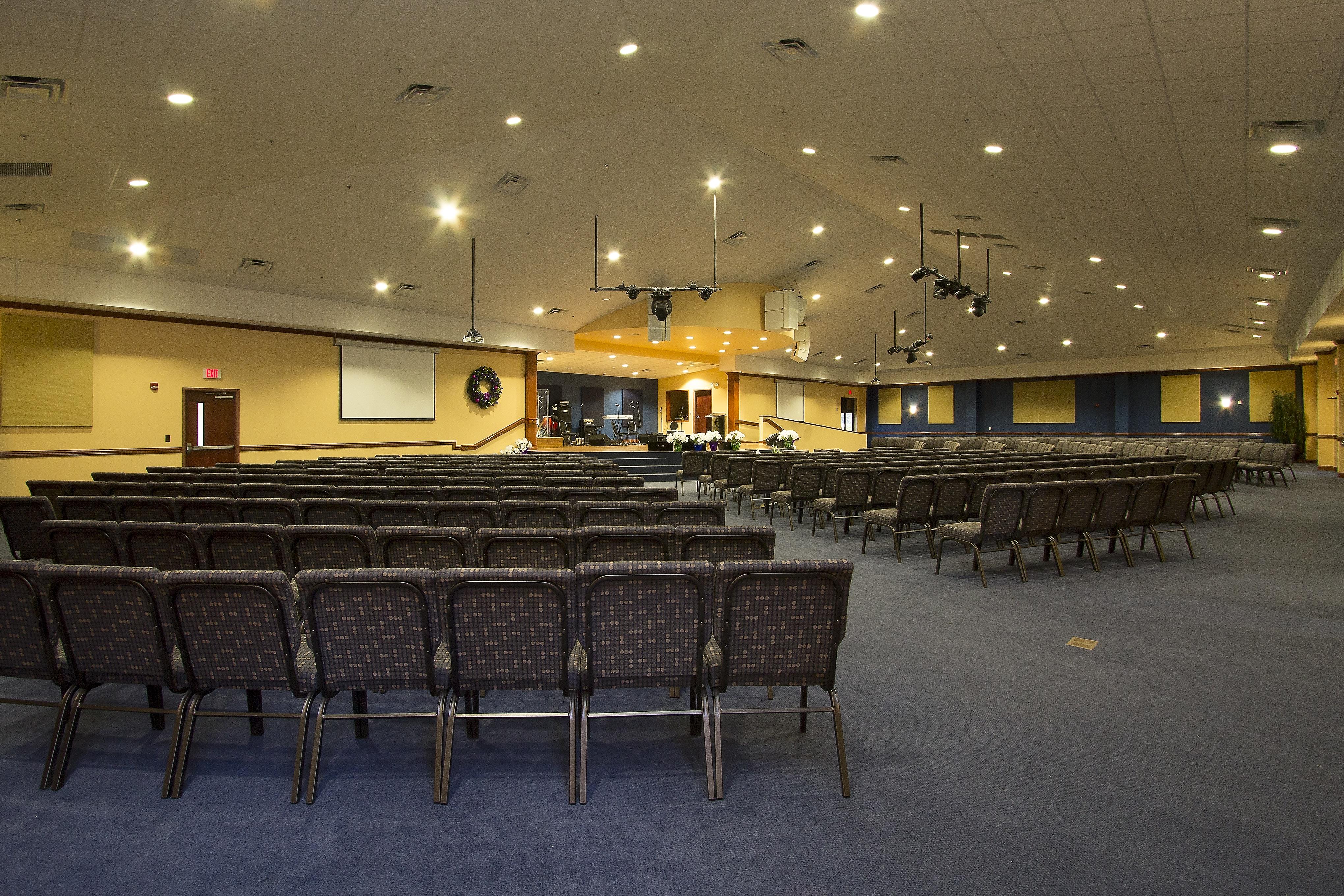 Interior2005
